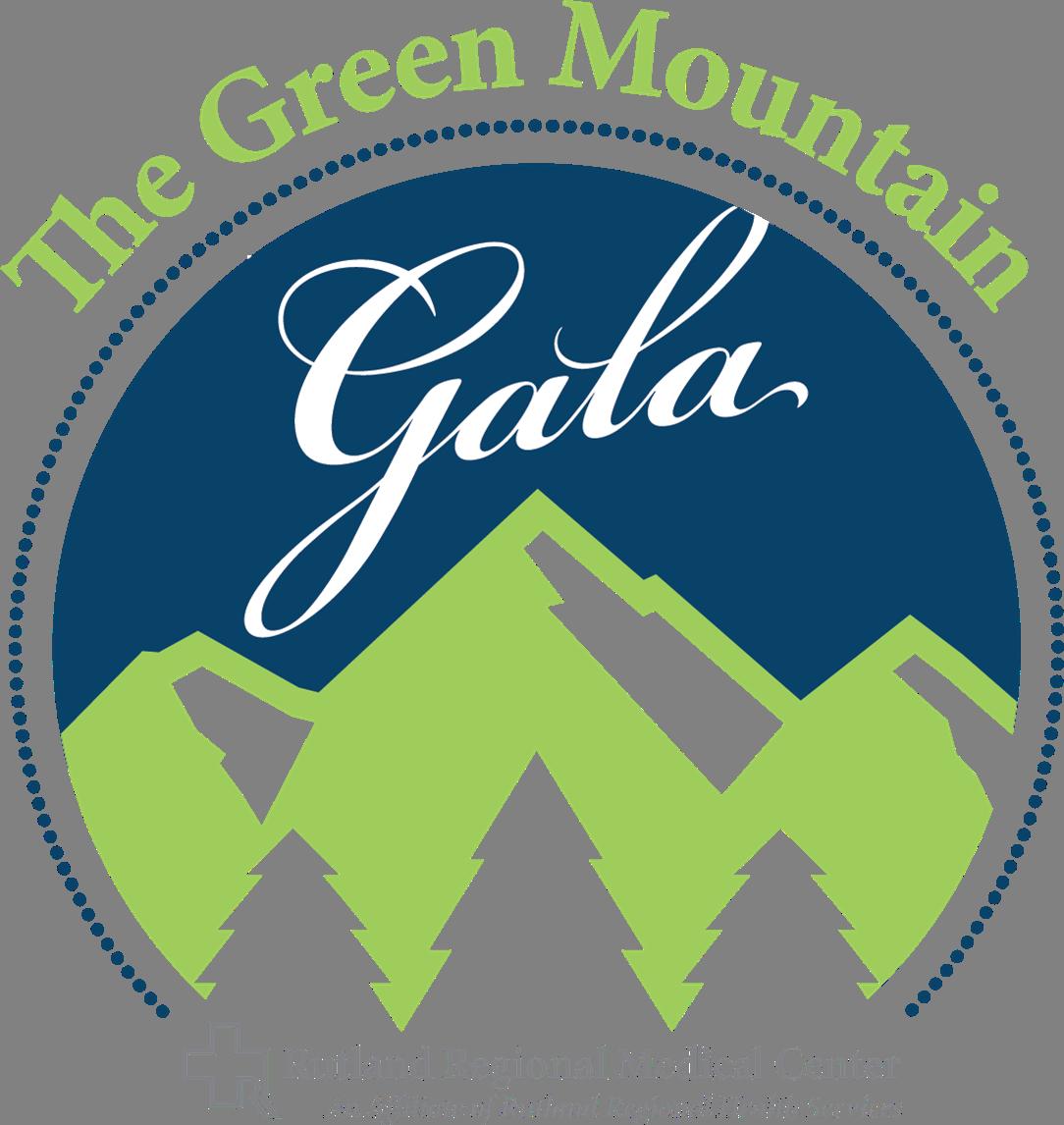 2017 Logo
